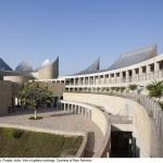 4134_2_7_Khalsa_View of gallery buildings