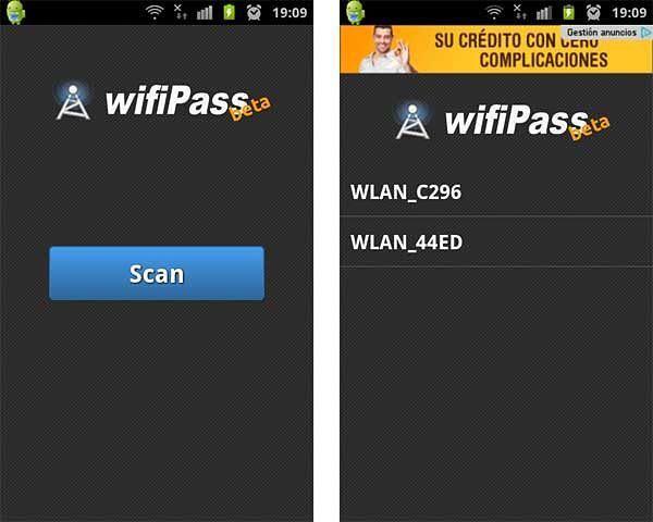 descifrar-claves-wifi-las-mejores-aplicaciones-android-wifi-pass