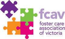 Foster Care Assoication of Victoria