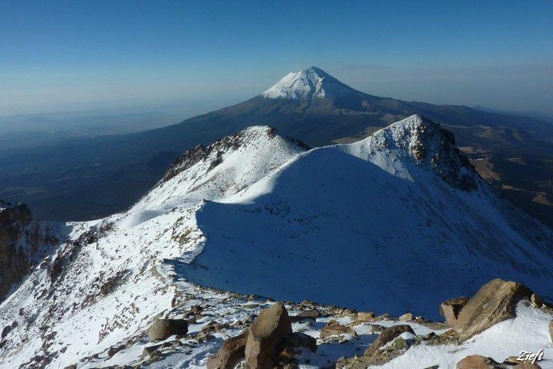 photo 2017_04_12 Volcanes Mex Camara 058_zpsc0jvj8oy.jpg