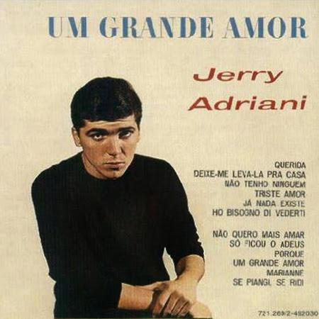 1965_um-grande-amor
