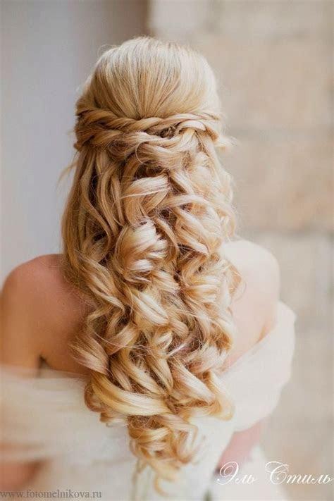 Best Wedding Hairstyles of 2014   Belle The Magazine