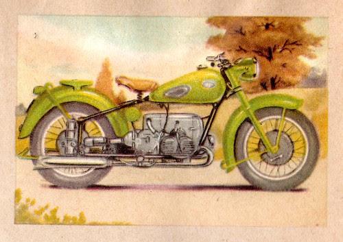 j motos 001