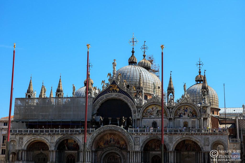 Venice-2012-0051