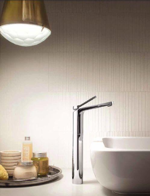 bathroom design no tub