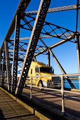IMG_1215_Narooma_Bridge