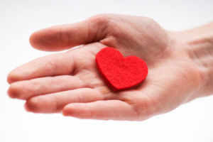 Negative emotions may increase heart attack risk