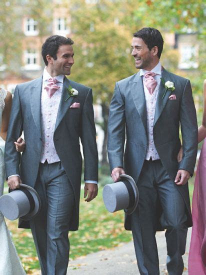 top hat and tails wedding attire   Google Search   Wedding
