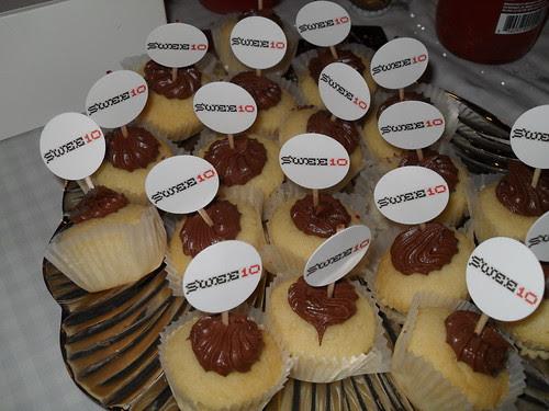 swee10 mini cupcakes