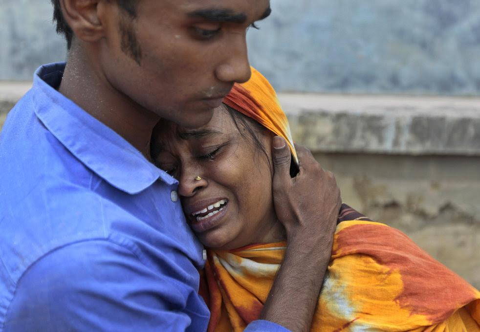 bangladesh_building_collapse_25.jpg