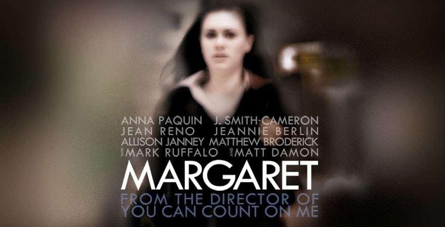 margarettoppage Kenneth Lonergan   Margaret [Extended] (2011)