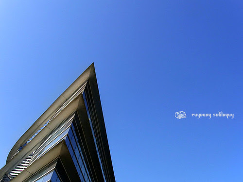 Ricoh_CX1_Sample_17 (by euyoung)