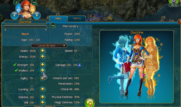 offline anime rpg games for pc free download
