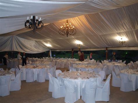 WHITE ROCK WEDDING VENUE (Bulawayo, Zimbabwe)   Phone, Address