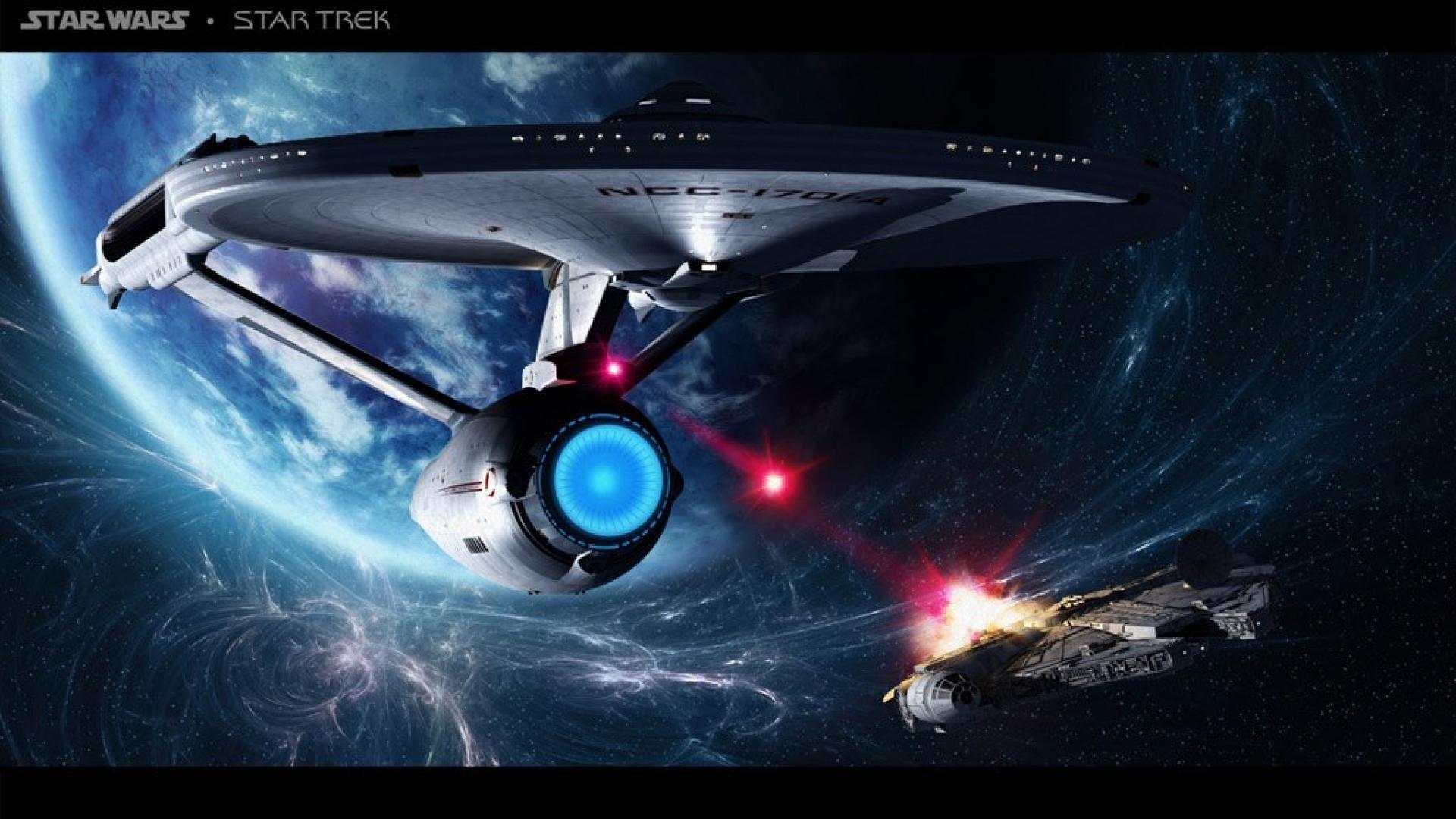 Star Trek Enterprise Wallpaper Hd 70 Images