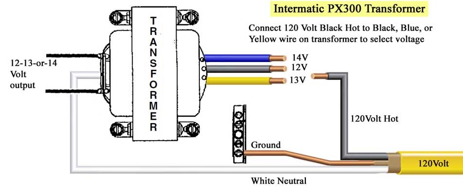 240 To 24 Volt Transformer Wiring Diagram from lh6.googleusercontent.com