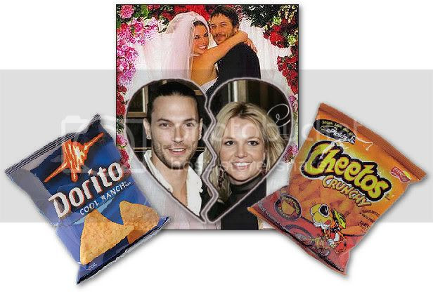 e must save Britney's marriage now--before it is too late!
