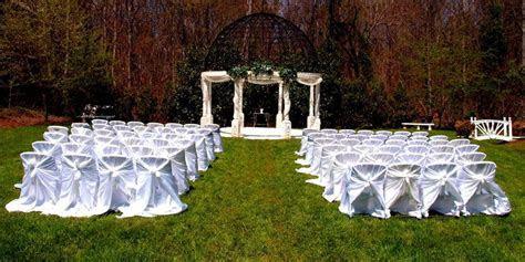 Cavender Castle Weddings   Get Prices for Wedding Venues in GA