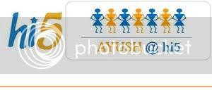 AYUSH  adivasi yuva shakti  www.adiyuva.in