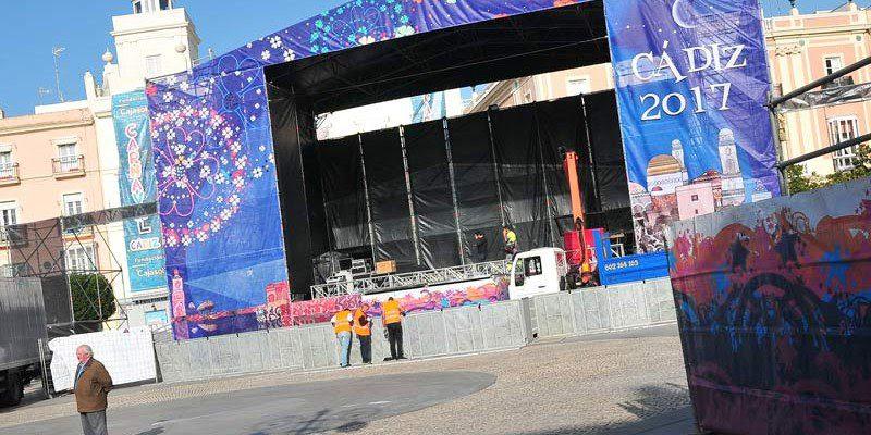 escenariosanantoniocarnaval17-eu