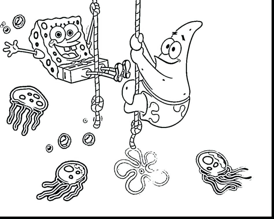 Interactive Coloring Pages For Adults at GetColorings.com ...