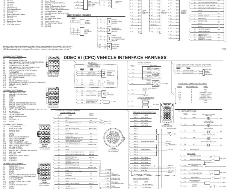 Idl Download Potter Brumfield Relay Wiring Diagrams Cwb 38