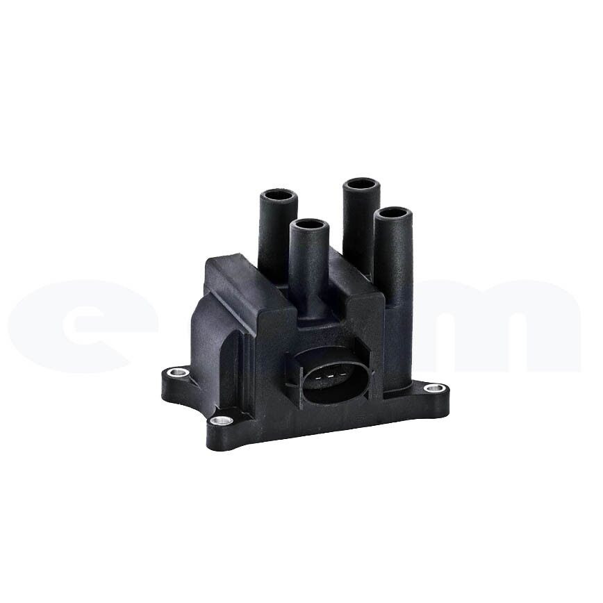Ford Focus mk1 1.4 1.6 1.8 2.0 RS ST170 Ignition Coil Pack ...