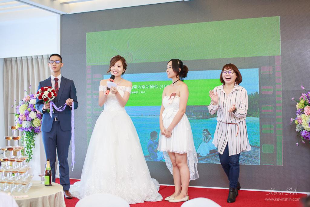 青青風車莊園婚禮攝影_19