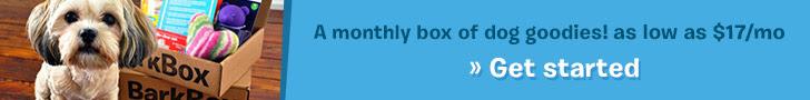 728x90 Get BarkBox
