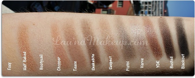 N2swatches