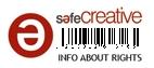 Safe Creative #1210312603465