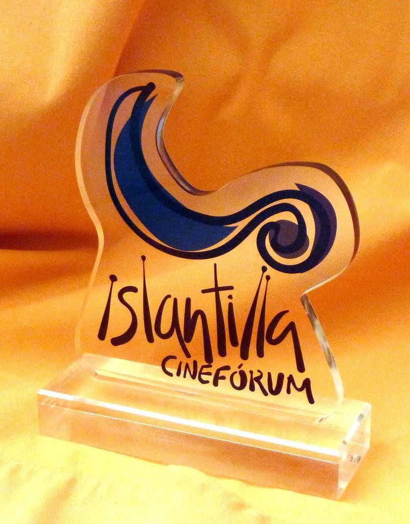 Premios Luna de Islantilla