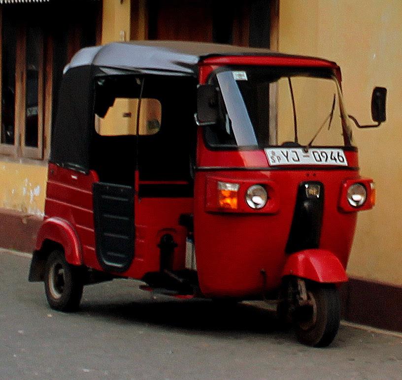 Bajaj Auto Junglekey In Image