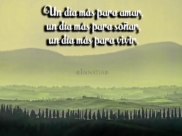 Imagenes Con Frases De Buenos Dias Gratis Para Descargar Innatia Com