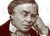 António Feliciano de Castilho 1800-1875