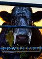 COWSPIRACY: O segredo da sustentabilidade | filmes-netflix.blogspot.com