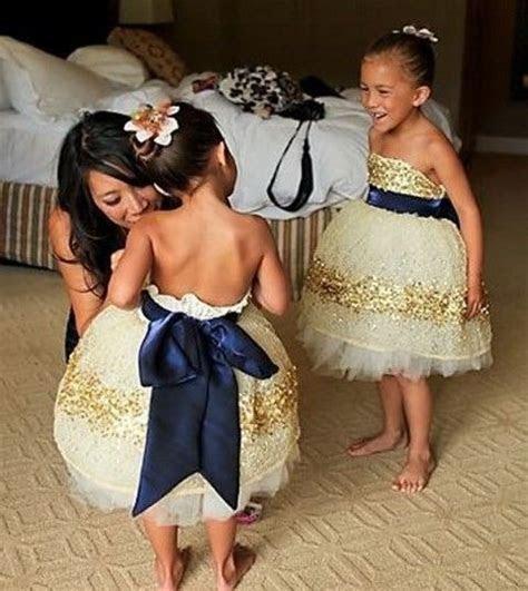 55 Elegant Navy And Gold Wedding Ideas   HappyWedd.com