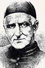 Miguel Garicoits, Santo