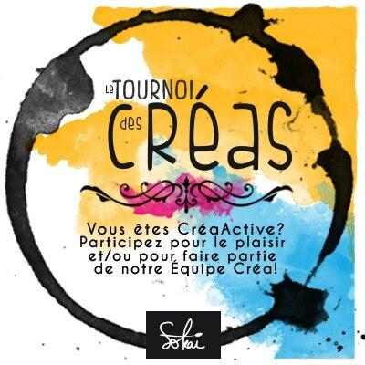 Sokai_2016_Tournoi_des_creas