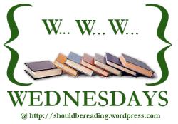 WWW_Wednesdays4