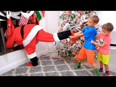 Cartoon Christmas Tree. - entreasbrumasdameoria