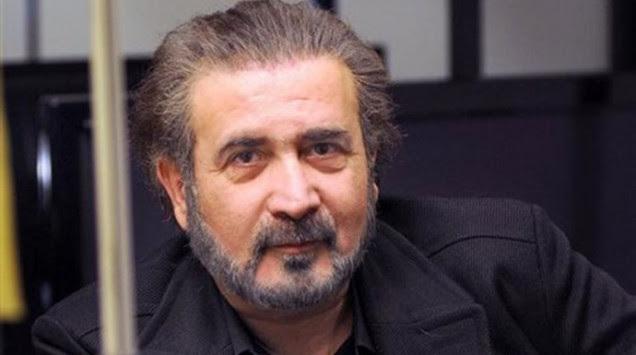 «Ο Λάκης Λαζόπουλος αυτή τη στιγμή περνάει τις δυσκολότερες μέρες του»