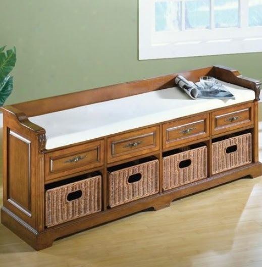 Use Indoor Storage Bench Plans pirate chest plans free