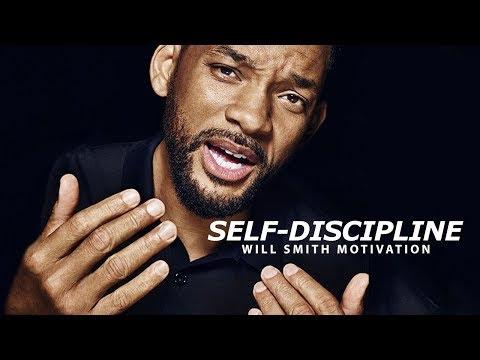 Digital Online Marketing Success Requires Self Discipline