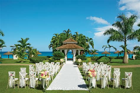 Most Affordable Wedding Venues in Jamaica   Destination