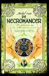Review: De necromancer