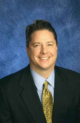 Steve Martenet Named President of Anthem Blue Cross and ...
