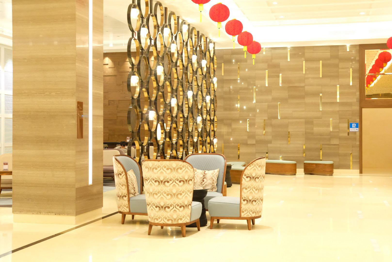 photo Amari Hotel JB.jpg