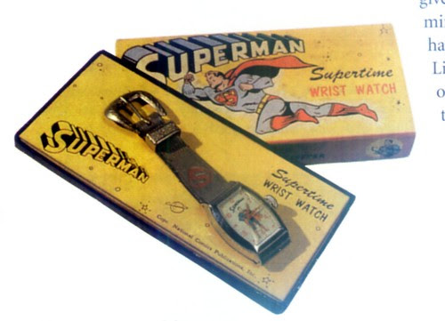 supermanwatch