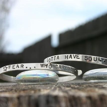 sterling silver cuff bracelet juella designs